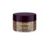 Caudalie Gommage Crushed Cabernet 150gr