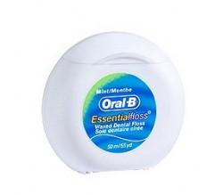 oral-b seda dental essential cera