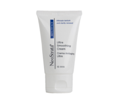 neostrata crema antiaging ultra 40 gr.