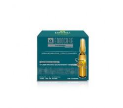endocare tensor facial 10 ampollas x 2ml