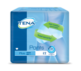 Tena Pants Plus Talla S 14 Uds