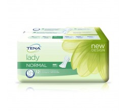 Tena Lady Normal 12 Und