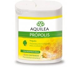 Aquilea Própolis 24 Comp