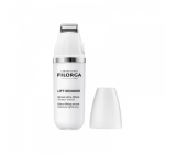 Filorga Sérum Lift-Designer 30ml
