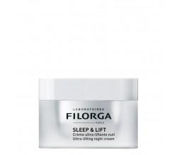 Filorga Sleep and Lift 50ml
