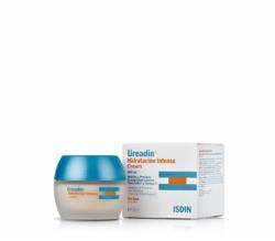 Isdin Antiarrugas Cream SPF 20 50ml