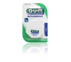 cinta dental butler gum con cera r.420
