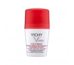Vichy Desodorante Stress Resist 30ml