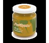 Mamispoon Tarrito Ecologico Multiverduras +4m 180gr