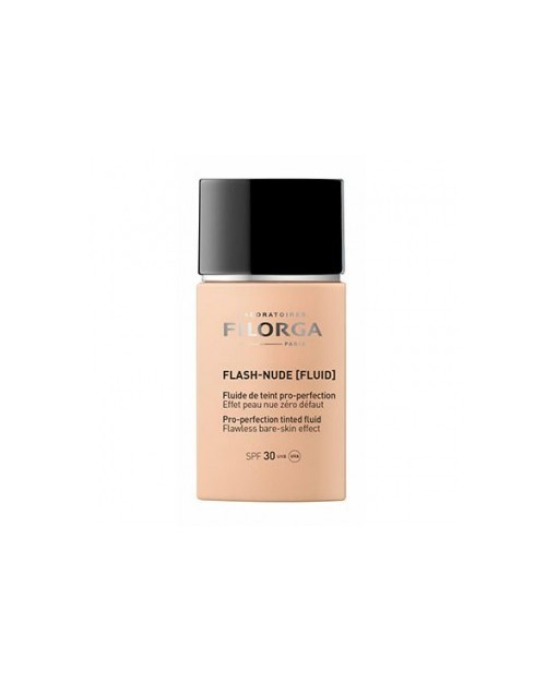 Filorga Flash-Nude Fluid Color 00 30ml