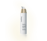 galenic argane tensor piel norm/mix 40ml