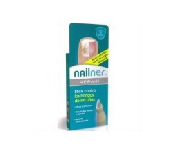 nailner repair antihongos u