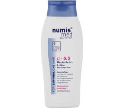 numis-med locion 400 ml.