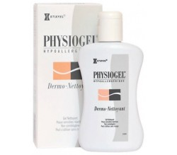 physiogel a.i. fluido 200 ml.