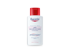 EUCERIN PH5 GEL BA