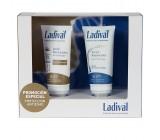 Ladival Pack Promoción Especial Antiedad