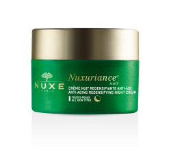 Nuxe Nuxuriance® Noche 50ml