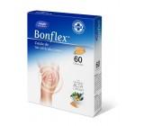 Bonflex 60 Cáps