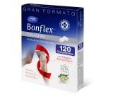 Bonflex Colágeno 120 cáps
