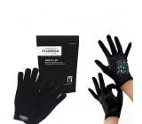 filorga hand filler guante mascarilla antiedad manos y uñas