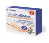 arkoprobiotics flora intestinal 7 sobres