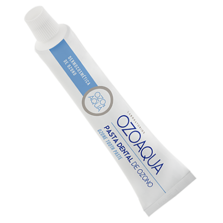 Ozoaqua Pasta Dental 75ml