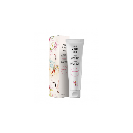 ME AND ME ULTRA MASCARILLA ANTIESTRÍAS 150ML