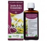 Herbalgem Jarabe para Fumadores 250ml
