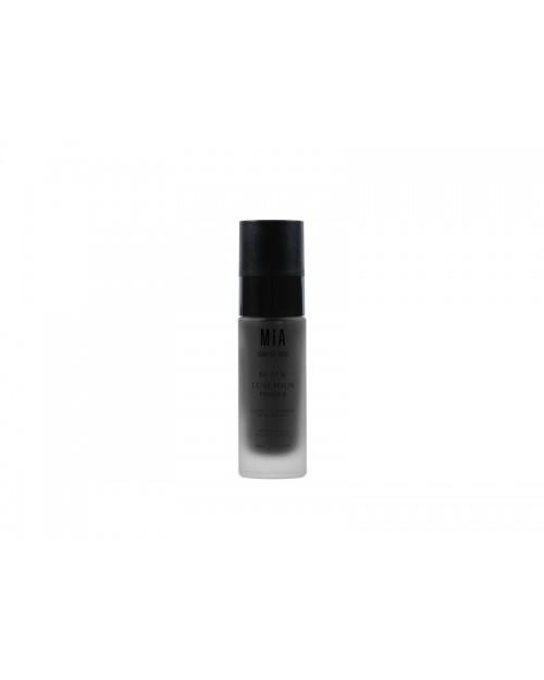 Mia Cosmetic Black Luscious Primer 30ml