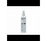 Isdin Lotion Spray SPF50+ 200ml