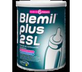 Blemil Plus 2 SL 400gr