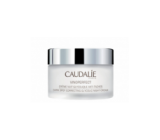 Caudalie Vinoperfect Crema Noche Glicólica Antimanchas 50ml