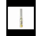 Mia Cosmetics Aceite de Labio Nutritivo 2,5ml