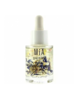 Mia Cosmetics Sérum Equilibrante 29ml