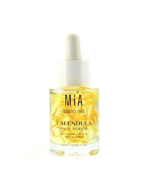 Mia Cosmetics Sérum Calmante 29ml